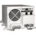 Tripp Lite PowerVerter RV1012ULHW DC-to-AC Power Inverter