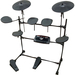 Pyle PED02M Digital Drum