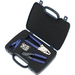 Paladin Tools PA70008 Home Entertainment Tool Kit