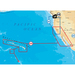 Navionics Platinum Plus Puget Sound Land/Marine Map