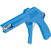 BOXCTG702 - BOX Cable Tie Gun