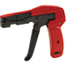 BOXCTG704 - BOX Cable Tie Gun