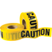 BOXT968CCC - BOX Caution Barricade Tape