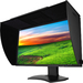 NEC Display Monitor Hood