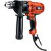"""Black & Decker 7 Amp 1/2"""" Drill/Driver"""