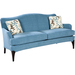 FRD572950K9548 - Fairfield 5729-50 Reception Sofa