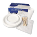 MLE619299 - Miller's Creek Kitchen Accessory Kit