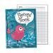 Carson-Dellosa Teacher's Record Book - CDP 104532