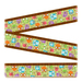 Carson-Dellosa Colorful Bulletin Board Border - CDP 108099