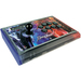 GameShark Arcade FightStick SOULCALIBUR V SOUL Edition Gaming Pad