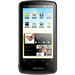 Archos 35 Android Internet Tablet 3.5in TFT 400X240 Touch Screen 4GB WiFi BT HDMI Flash USB