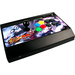 Mad Catz Street Fighter X Tekken - Arcade FightStick PRO - Cross for Xbox 360