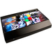 Mad Catz Street Fighter X Tekken - Arcade FightStick PRO - Line for Xbox 360