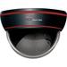 Night Owl Decoy Dome Camera With Flashing LED Light