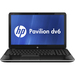 "HP Pavilion dv6-7100 dv6-7114nr 15.6"" LED (BrightView) Notebook - AMD A-Series A8-4500M Quad-core (4 Core) 1.90 GHz"