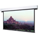 "Da-Lite Advantage Deluxe Electrol Electric Projection Screen - 123"" - 16:10 - Ceiling Mount"
