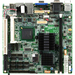 Aaeon TF-EMB-9459T-B10 Desktop Motherboard - Intel 945GSE Chipset - Intel Atom N270 Single-core (1 Core) 1.60 GHz