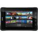 """Aaeon RTC-700T Net-tablet PC - 7"""" - Wireless LAN - Intel Atom Z670 Single-core (1 Core) 1.50 GHz - Black"""