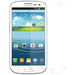 Amzer ShatterProof Screen Protector - Front Coverage For Samsung Galaxy S III GT-I9300
