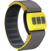 Scosche Bluetooth Armband Pulse Monitor