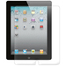 Amzer Anti-Glare Screen Protector with Cleaning Cloth For Apple iPad mini