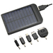4XEM Solar Charger For iPhone/iPad/iPod and Other Mobile Devices