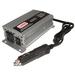 Lind INV1215US1M Mobile Power Inverter