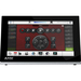 "AMX 7"" Modero S Series Tabletop Touch Panel"