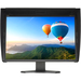 "NEC Display 30"" Professional LCD Monitor Hood"