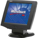 "3M M1500SS 15"" LCD Touchscreen Monitor - 5.40 ms"
