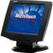 "MicroTouch M1500SS 15"" LCD Touchscreen Monitor - 12 ms"
