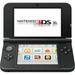 Nintendo 3DS XL System