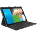 Logitech Pro Keyboard/Cover Case (Folio) for Tablet