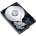 Lenovo TS 3.5 1TB 7.2K SAS 6Gbps Hard Drive for Server