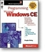 Microsoft Windows CE Tool Kit for Visual Basic v.6.0 - Complete Product - 1 User - Programming Utility - Standard Retail - PC - English