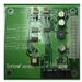 Supermicro Power Supply Board