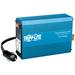 Tripp Lite PowerVerter PVINT375 Power Inverter
