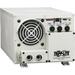 Tripp Lite APS PowerVerter RV RV1512UL Power Inverter With Charger