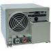 Tripp Lite RV750ULHW 750W DC-to-AC Power Inverter