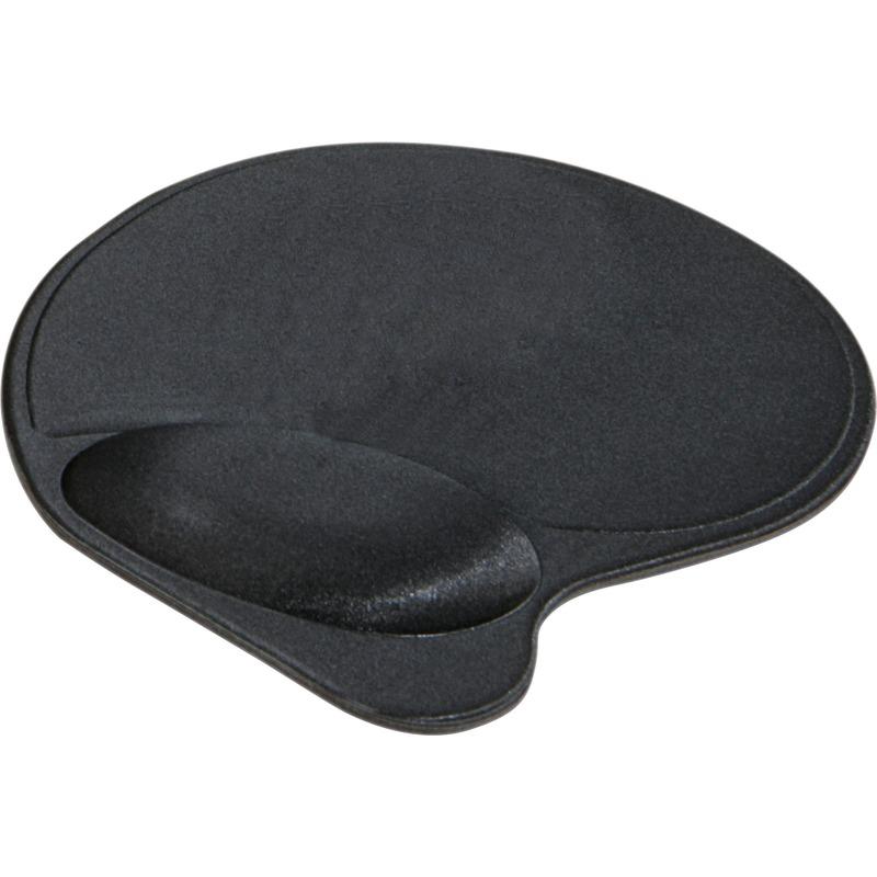 Kensington Wrist Pillow Mouse