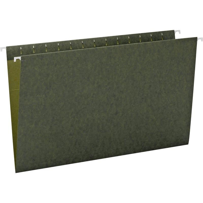 Smead Hanging Folder