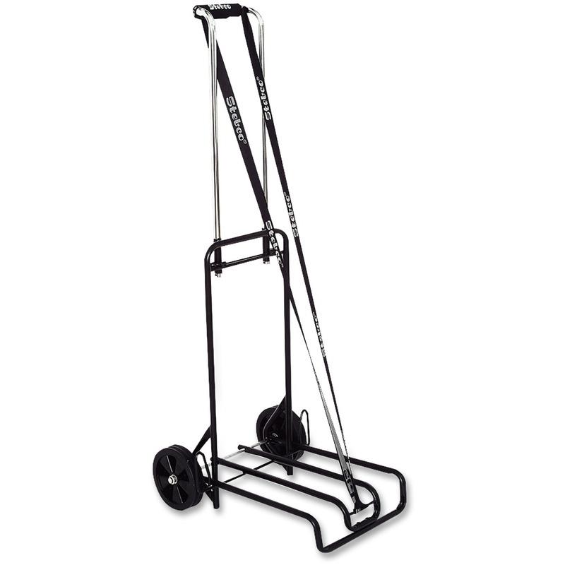 Stebco Luggage Cart