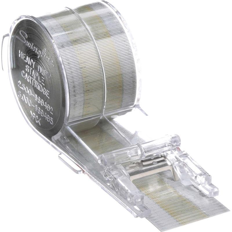 Swingline Premium Staple Cartridge