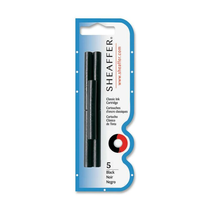 Sheaffer Skrip Ink Cartridge