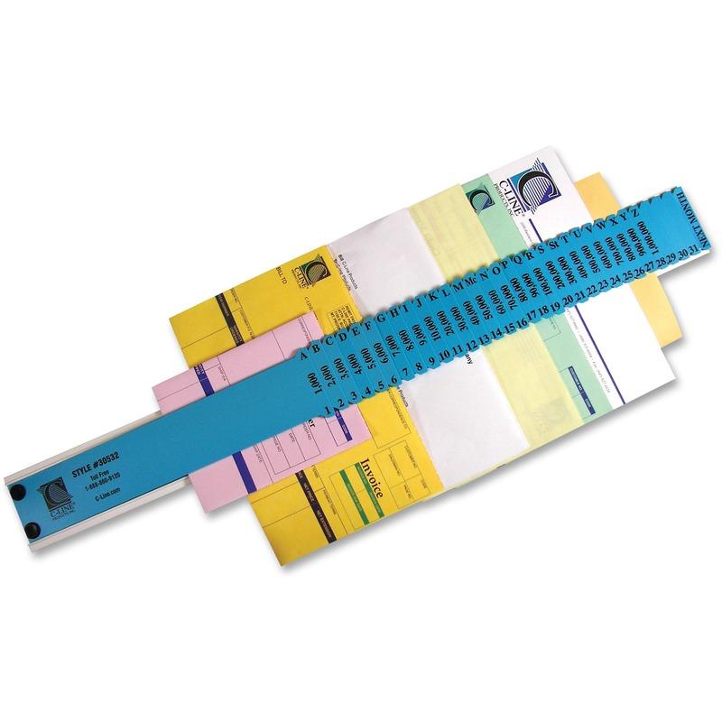 C-Line General Purpose Plastic Sorter