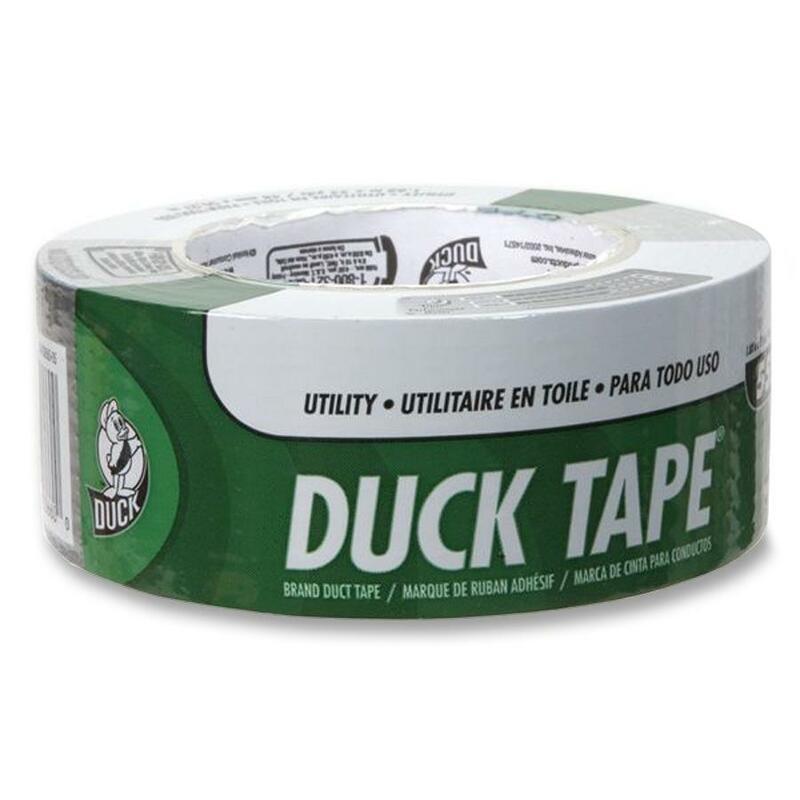 Henkel Heavy Duty Duct Tape
