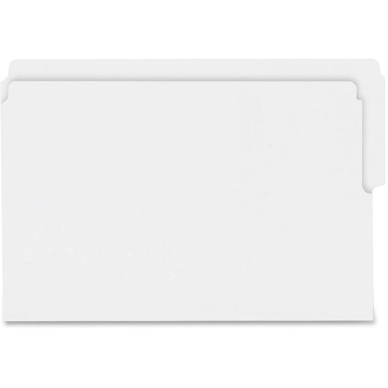 Pendaflex Top End-Tab File Folder