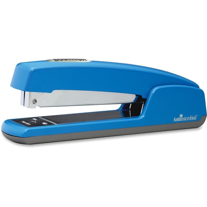 Stanley-Bostitch AntiJam Antimicrobial Desktop Stapler