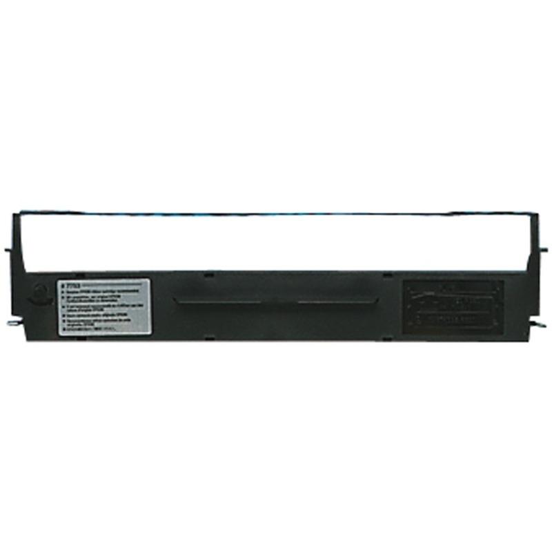 Epson Black Ribbon Cartridge