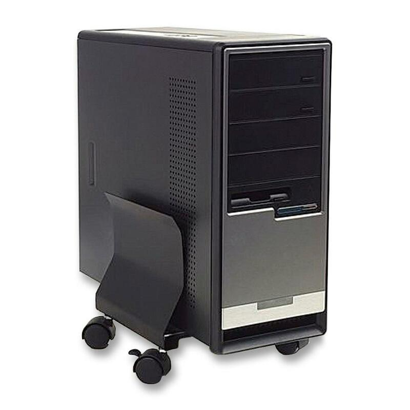 Exponent Microport CPU Stand